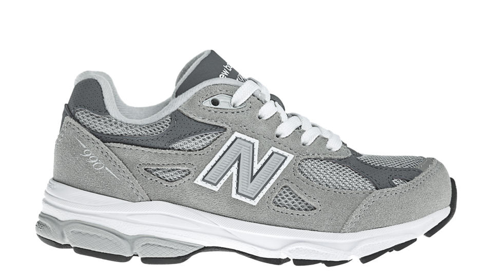 new balance model 990 for women